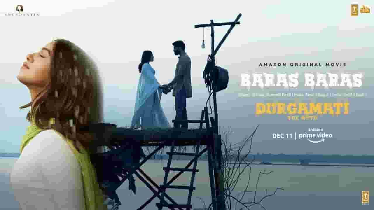 Baras Baras Lyrics in Hindi Baras And Baras Lyrics in english
