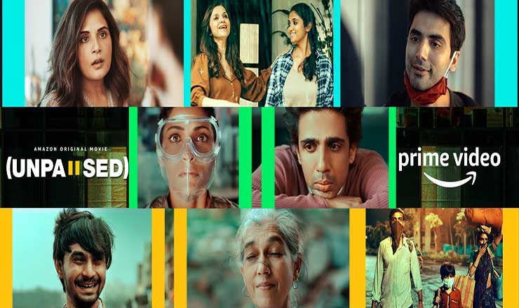 उम्मीद है Ummeed Hai Lyrics In Hindi – Unpaused | Jubin Nautiyal