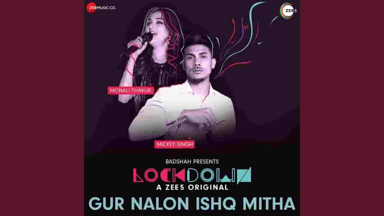 अखियाँ Akhiyaan Lyrics In Hindi – Hardy Sandhu & Neha Bhasin