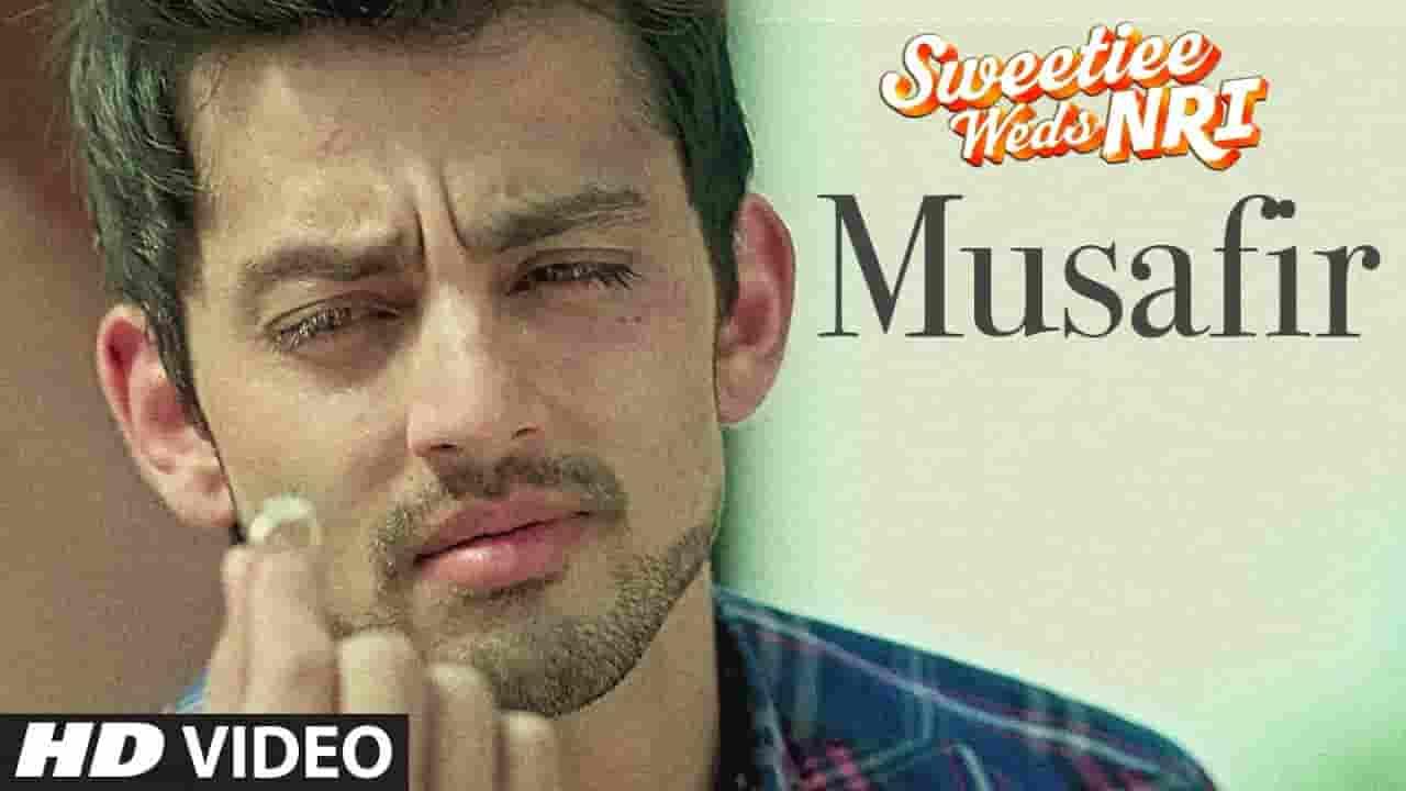 Tera Mera Jahan Le Chalu Mai Waha Lyrics