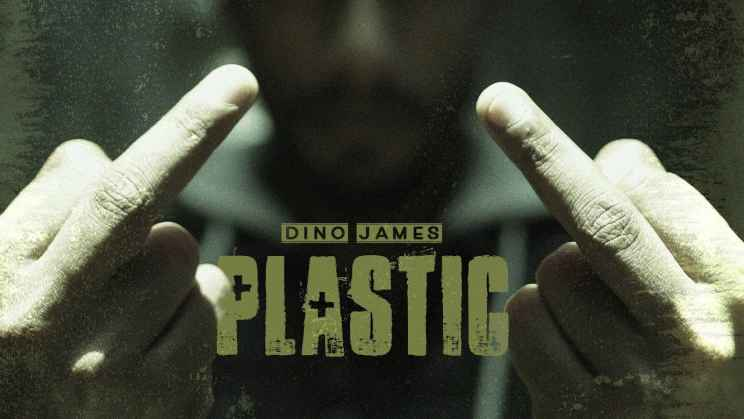 प्लास्टिक Plastic Lyrics In Hindi