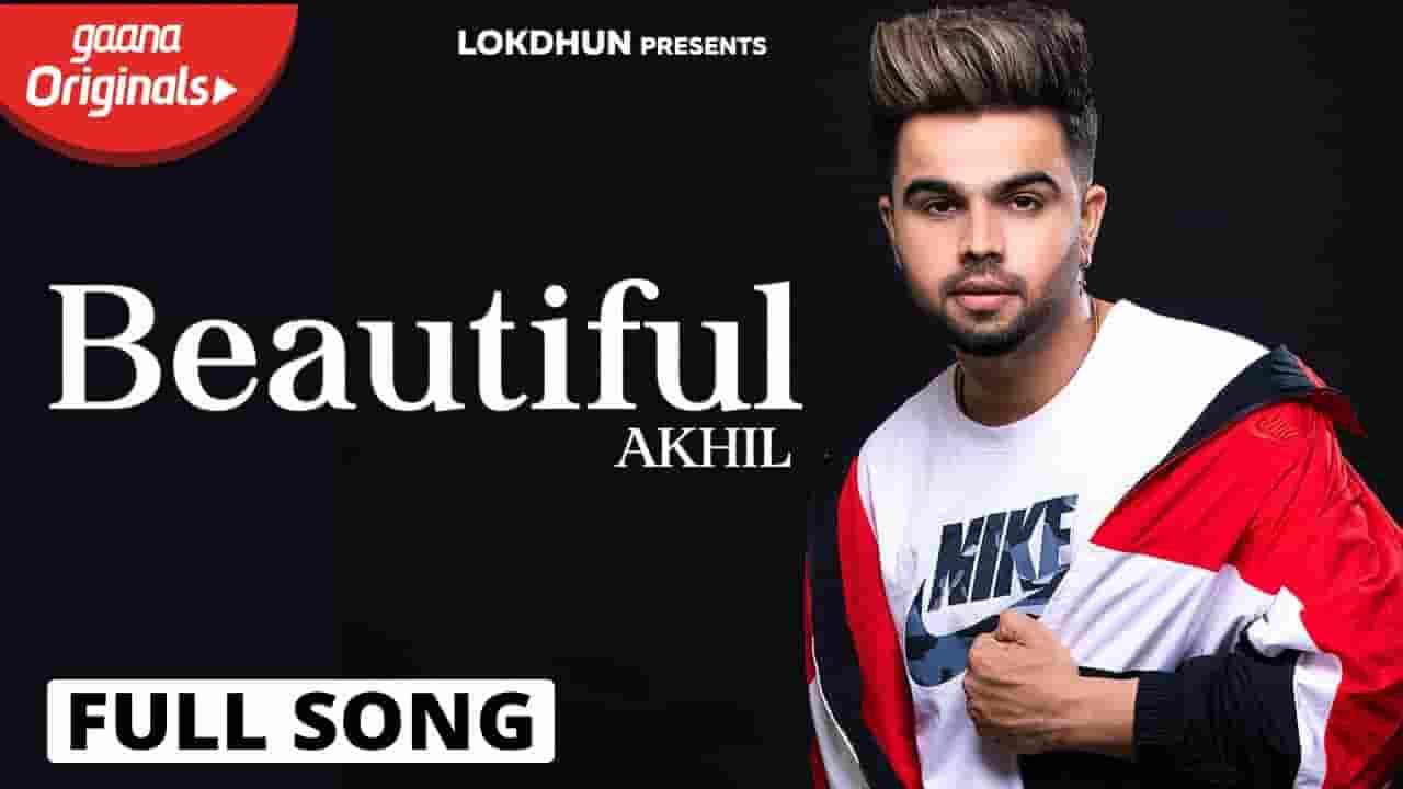 Kalla Kalla Tara Tod Le Aava Song Lyrics In Hindi