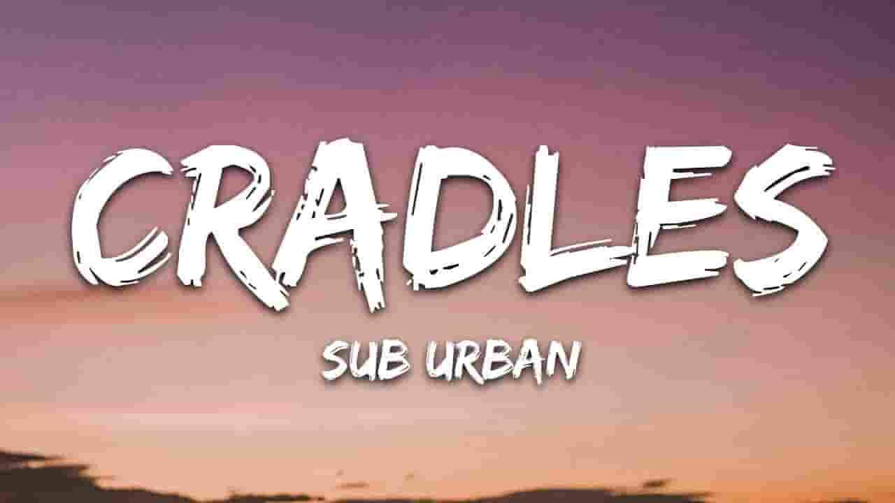 I Love Everything Fire Spreading All Around My Room Lyrics - Sub Urban