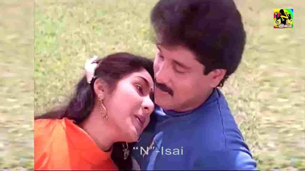 கங்கலுக்குல் உன்னாய் Kangalukkul Unnai Lyrics In Tamil