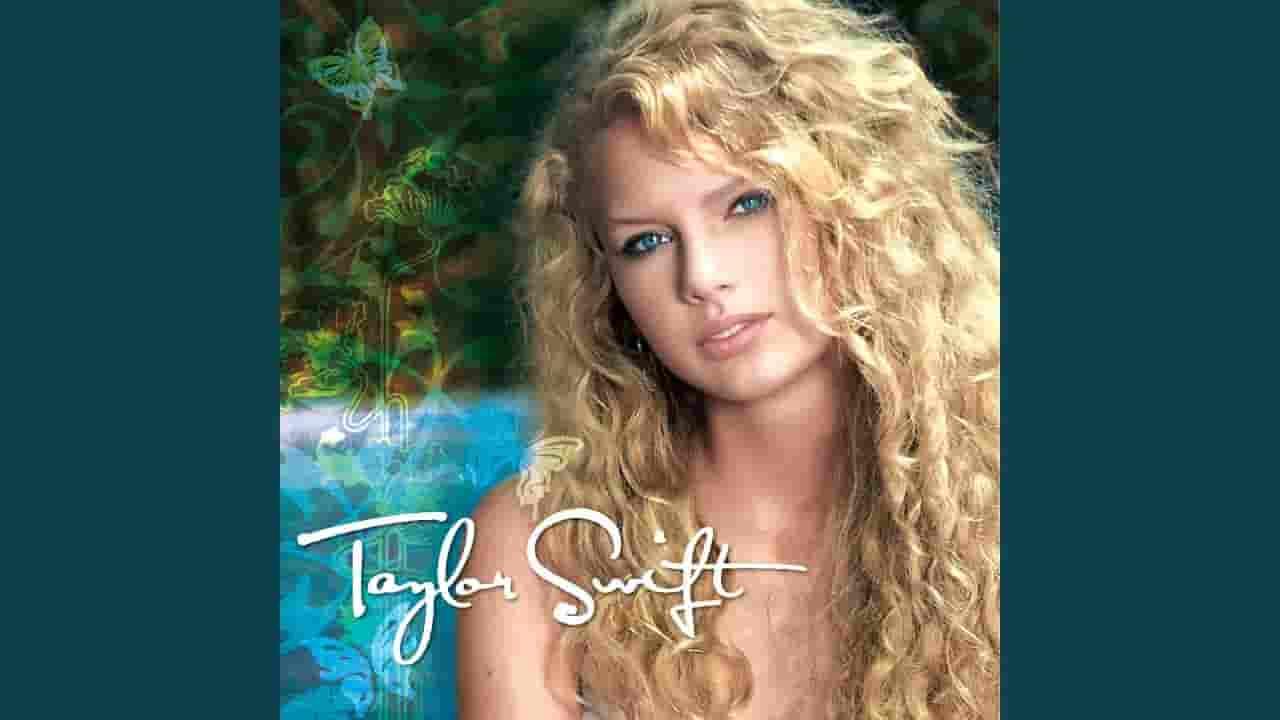 A Perfectly Good Heart Lyrics - Taylor Swift