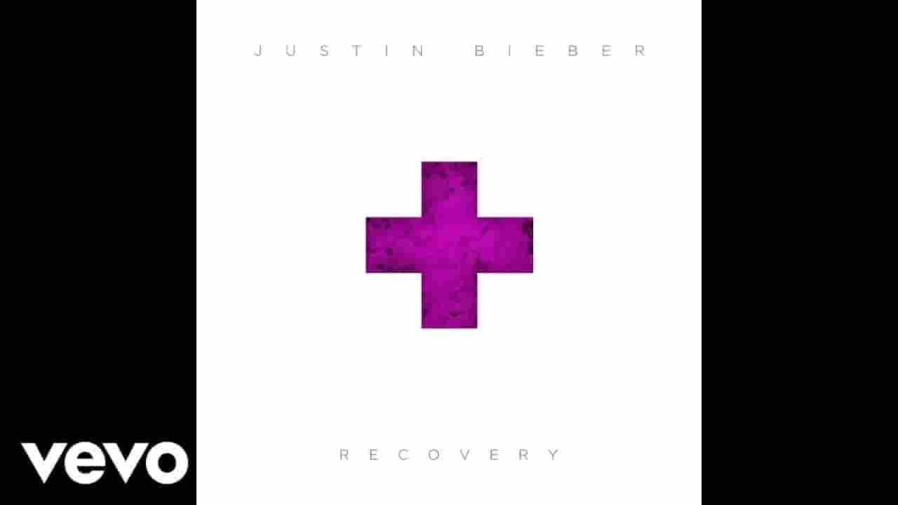 Recovery Lyrics