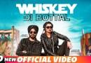 Whiskey Di Bottal – Lyrics Meaning in English – Jasmine Sandlas, Preet Hundal