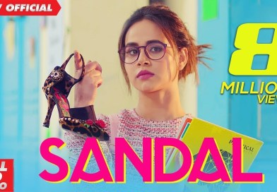 Sandal sunanda sharma mp3 status download