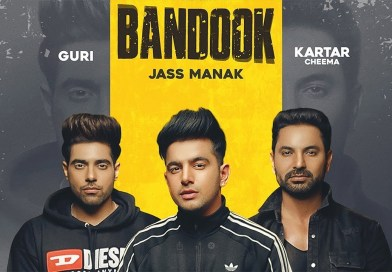 Bandook – Lyrics Meaning in Hindi – Jass Manak