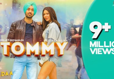 Tommy from Shadaa – Lyrics Meaning in Hindi – Diljit ft Sonam Bajwa