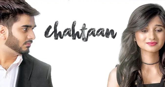 Chahtaan-Song-Lyrics
