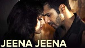 Jeena-Jeena-Song-Lyrics-1