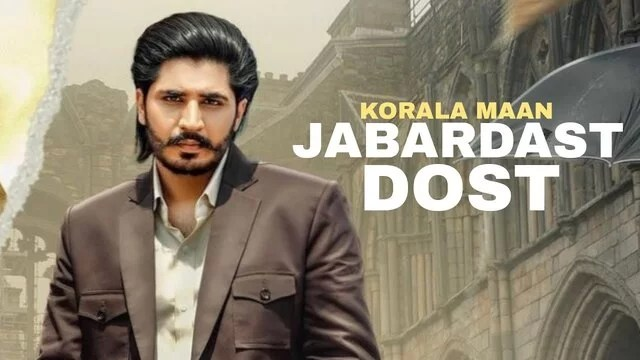 Jabardast-Dost-Song-Lyrics