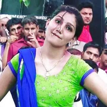 Jail Karawegi Re Chhori Jail Karavegi Lyrics