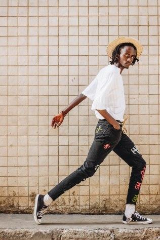Photographer breston kenya