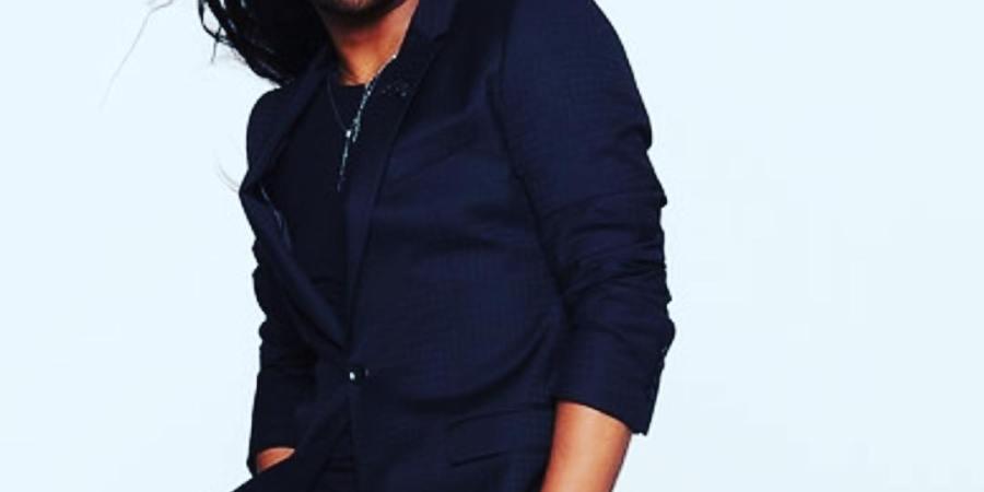Black History Month   Celebrating Luxury Law