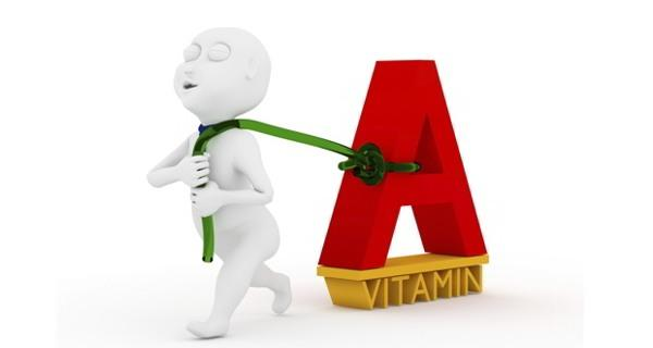 Top 3 Vitamin Supplements For Radiant Skin vitamin a lysa africa