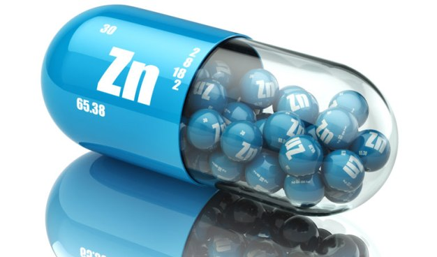 Top 3 Vitamin Supplements For Radiant Skin zinc lysa africa