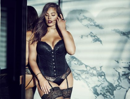 Valentines day lingerie ideas items lysa africa