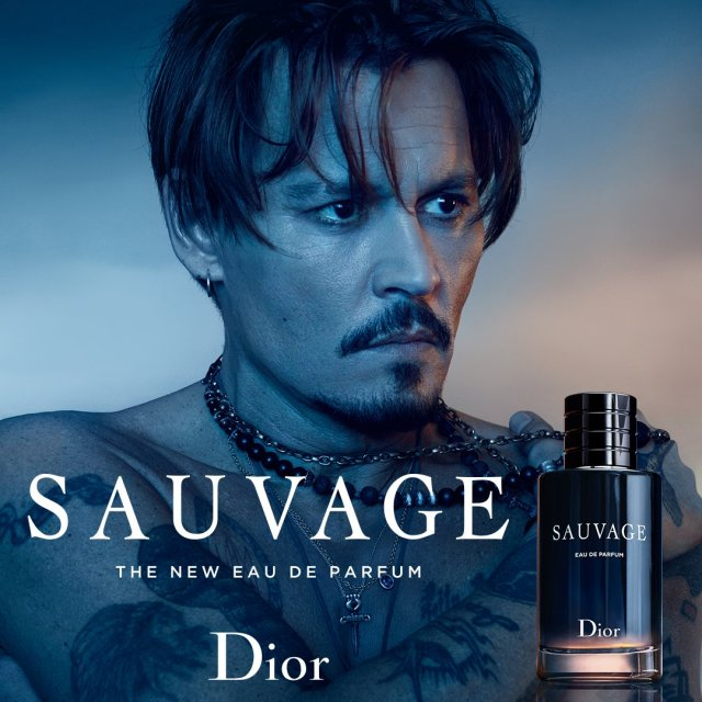 Look Good Smell Fresh | The Best Spring Fragrances For Men Dior Sauvage Lysa Africa Magazine