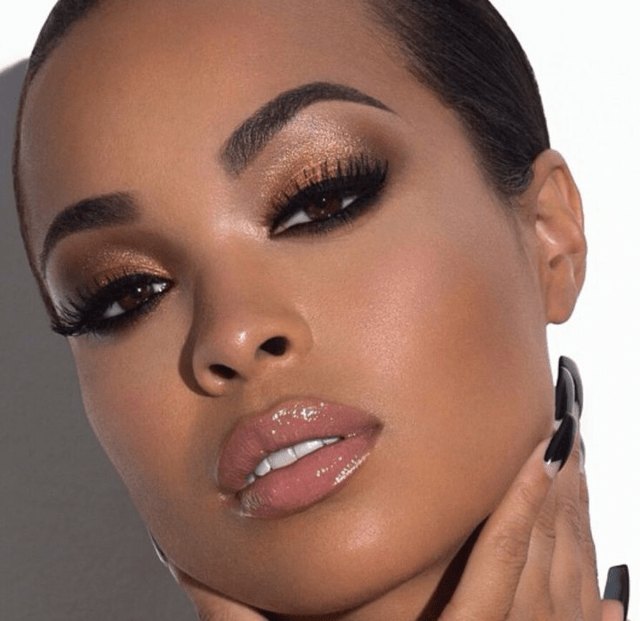 Beauty Horoscope: Your Beauty Obsession And Guideline Lysa Africa Magazine Libra Horoscope