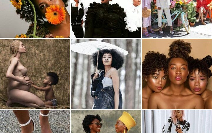 The 10 Most Popular Instagram Posts On Lysa In June