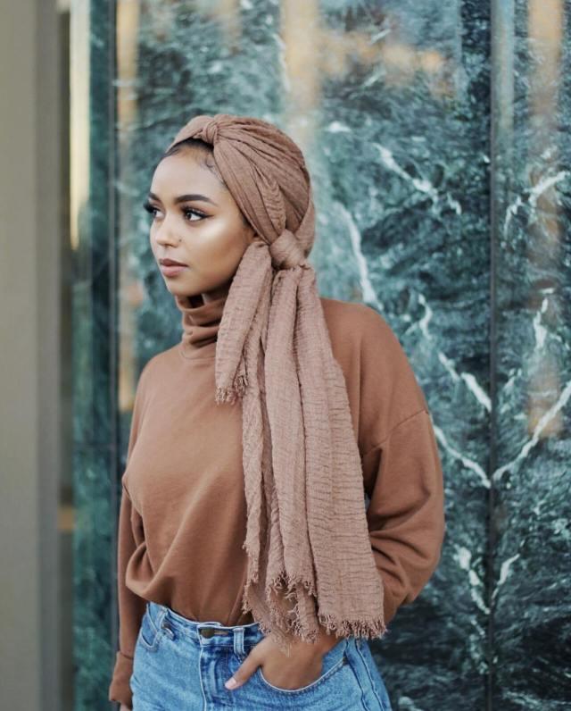 Eid Mubarak | Eid Beauty Inspiration Looks Lysa Africa Magazine Shahd Bhatal