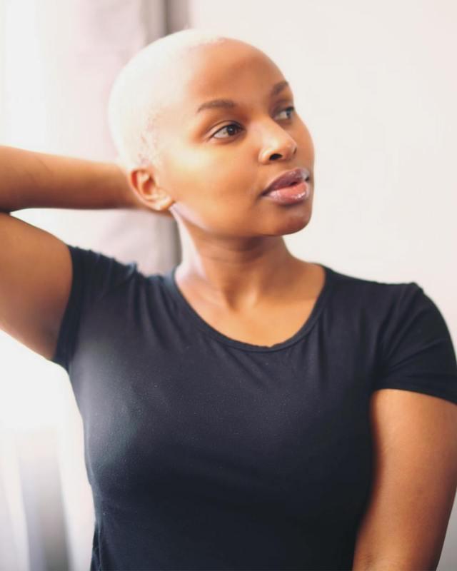 All Things Beauty | Tips from Kenyan Beauty Influencers Lysa Africa Magazine Joy Kendi
