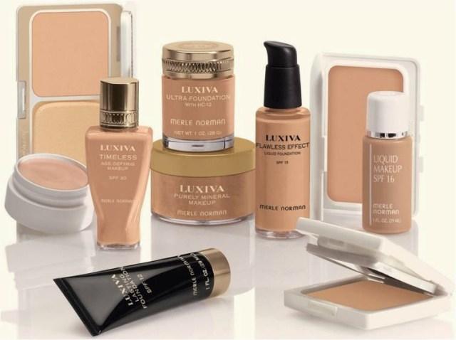 Makeup Hacks For Acne-Prone Skin Lysa Magazine Treat Acne