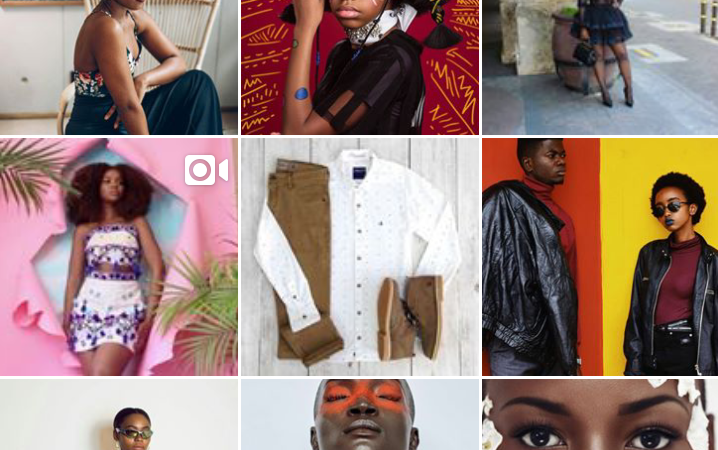 The 10 Most Popular Instagram Posts On Lysa In July