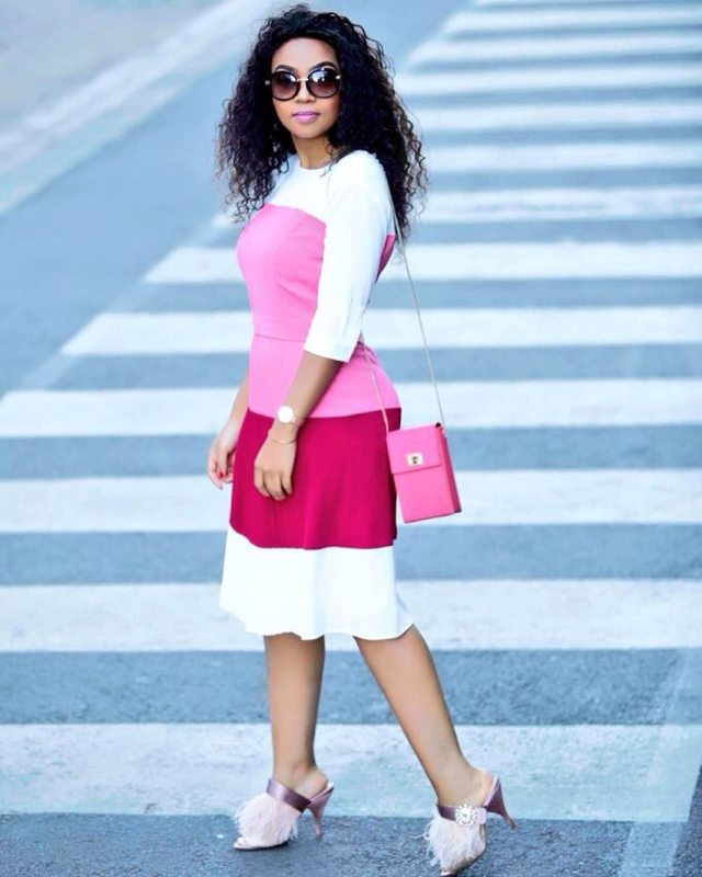 Style Profile | Glow Up With Siyanda Bani Lysa Magazine