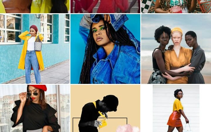 The 10 Most Popular Instagram Posts On Lysa In August