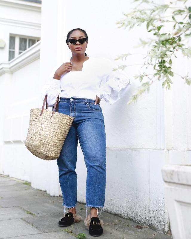 Fashion Items That Flatter All Sizes - Lysa Magazine