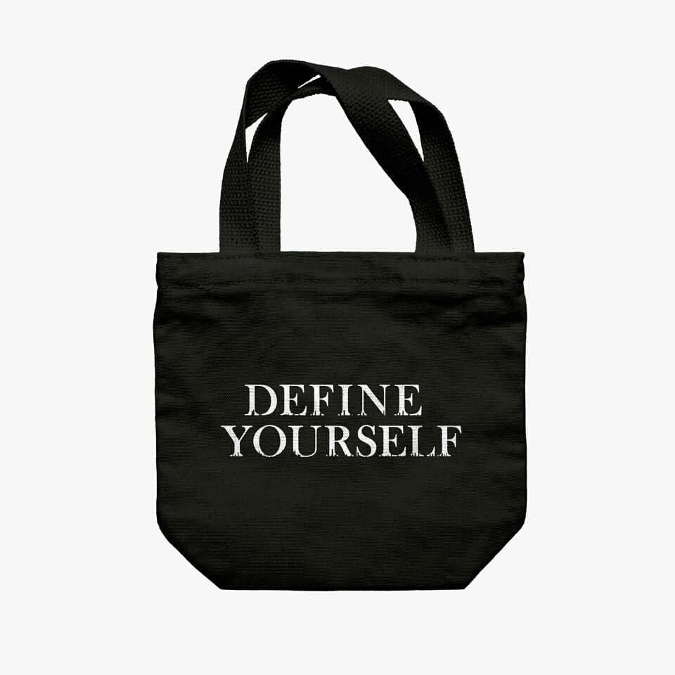 The 10 Most Popular Instagram Posts On Lysa In October - Lysa Magazine lysa magazine merch tote bag
