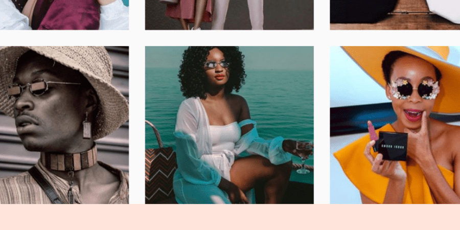 The 10 Most Popular Instagram Posts On Lysa In September