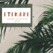 Made in Kenya   Itikadi Resort Collection 2018 - Lysa Magazine