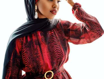 Modest Fashion With Moderne | Dressing Queens - Lysa Magazine hijab store modest fashion store in kenya made in kenya mode.rne by ameena abdul and muna