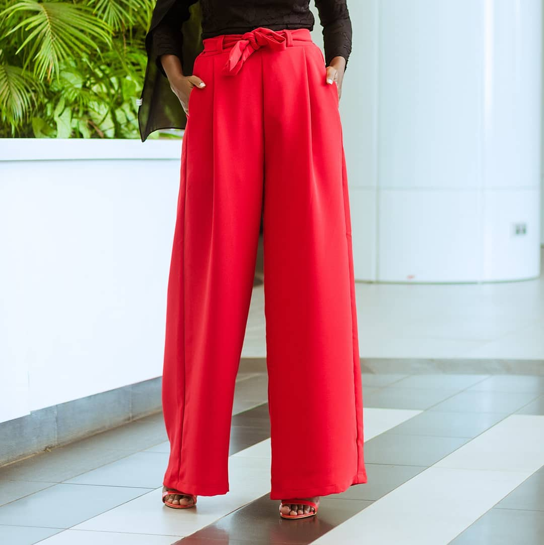 Modest Fashion With Moderne | Dressing Queens - Lysa Magazine hijab store modest fashion store in kenya made in kenya mode.rne by ameena abdul and muna. Modest fashion by moderne