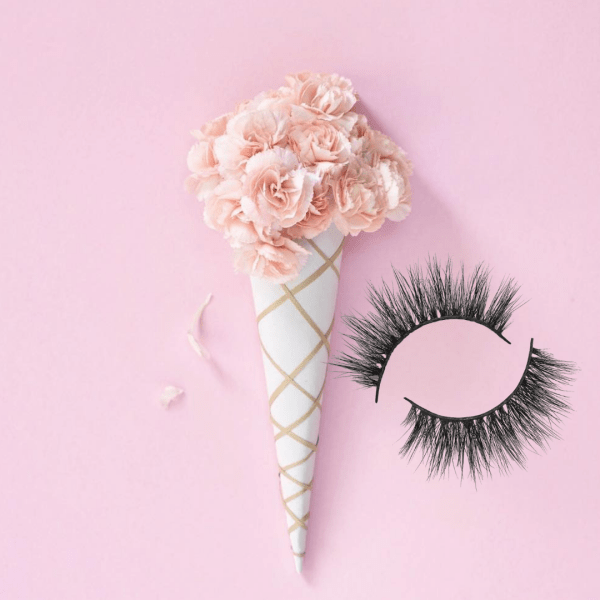 How To Clean False Lashes Lysa Magazine