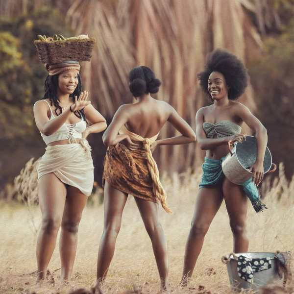 "Photographer Adrian Mcdonald   ""The Story of Our Lives"" - Lysa Magazine Lysa Africa Lexonart Lexon Photography"