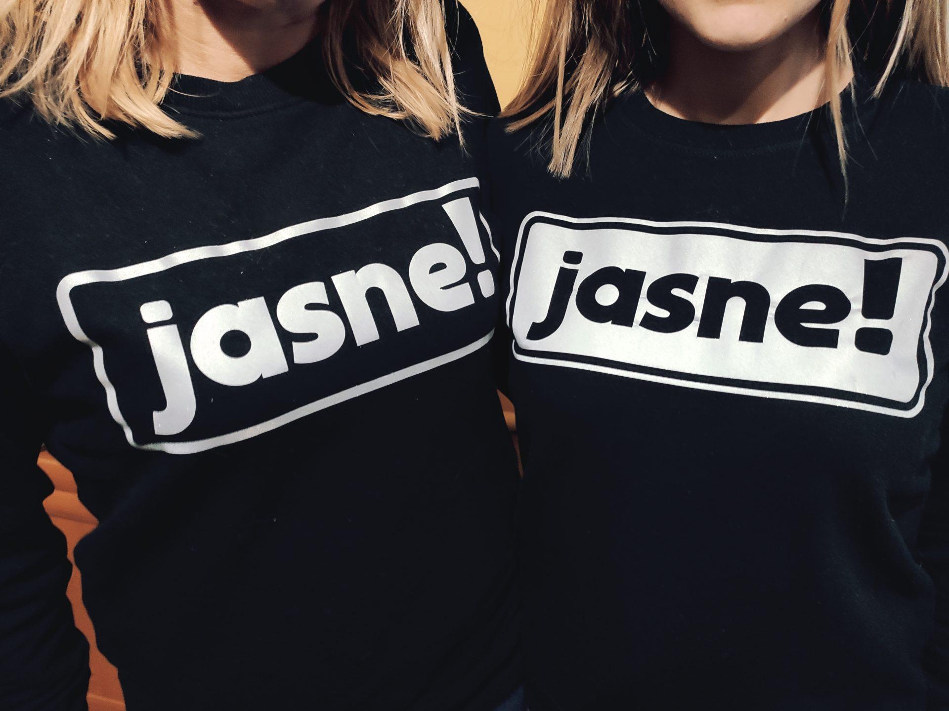 JASNE SHOP