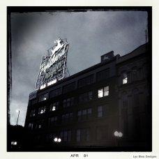 Portland 15