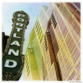 Portland 11