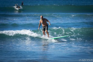 surfing swamis w (5 of 61)
