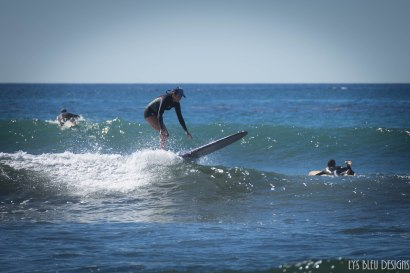 surfing swamis w (52 of 61)