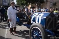 cars vintage car show historical auto show 2