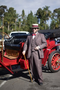 historical auto show san diego events 3