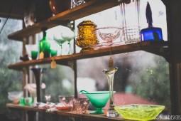 julian san diego county antique glass