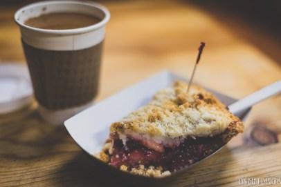 julian san diego county mom's pies berry pie