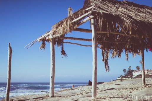 windansea hut la jolla san diego ocean